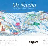 Mt.Naebaマップ