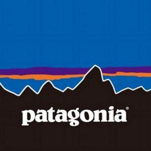 patagonia YouTube
