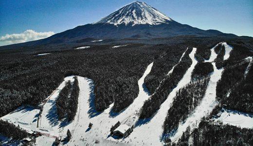 [01]ふじてんスノーリゾート